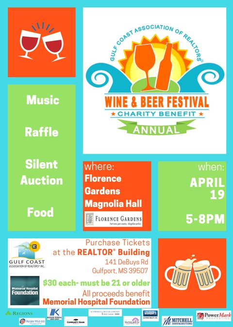 2018 Beer And Wine Fest 4 11