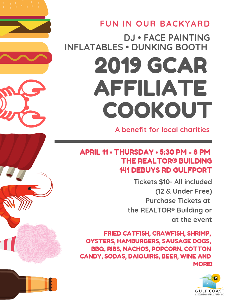 2019 Affiliate Cookout.png