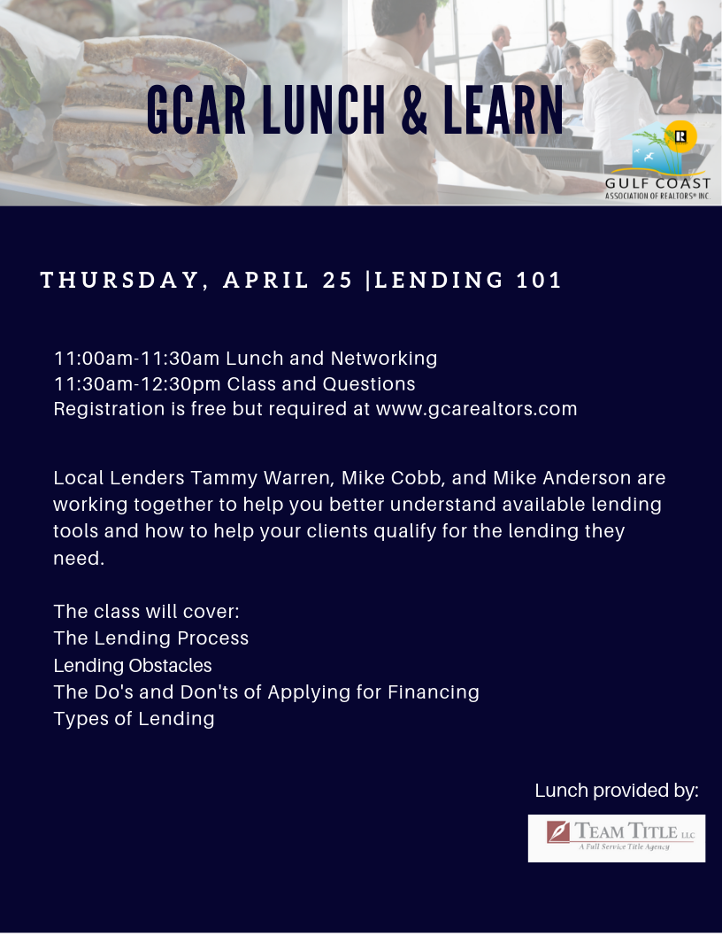 April Lending Lunch & Learn.png