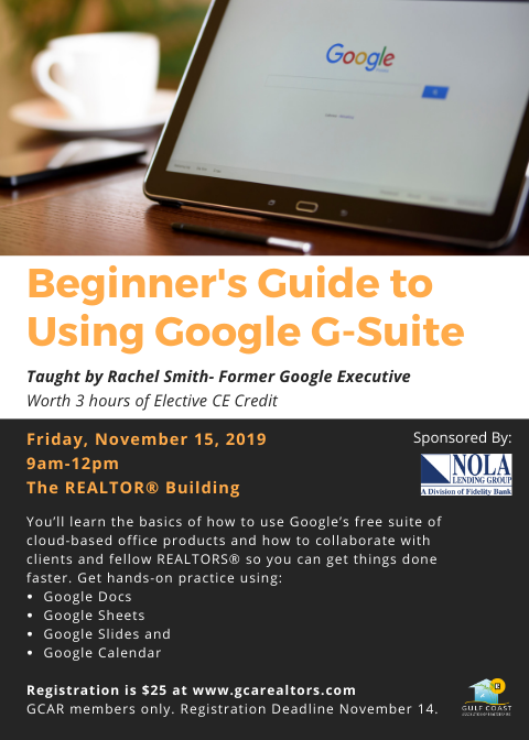 Google_Suite_Flyer_3.png
