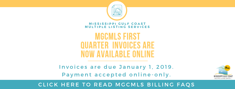MGCMLS Invoices- FB Cover (1).png